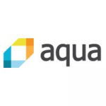 Aqua Security Introduces Native Runtime Protection for Pivotal Cloud Foundry