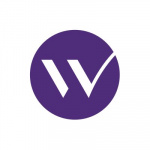 Wavestone and WGroup Announce Their Merger to Start a New and Ambitious Growth Chapter in the US