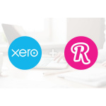 Reducer, UK's Only Cloud-Integrated Price Comparison Solution, Joins the Xero App Marketplace