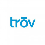 Trov Launches White-Label Insurtech Platform and Partners with Lloyds Banking Group