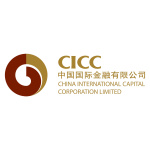 """CICC Upgrades Wealth Management Strategy and Officially Launches """"CICC Wealth Management"""" Brand"""