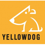 YellowDog Closes Investment Round from Industry Leaders Bloc Ventures to Scale Across Multiple Verticals