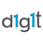 d1g1t Secures Strategic Financing from Illuminate Financial Management