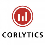 Corlytics welcomes Tim Sweeney as SVP in North America