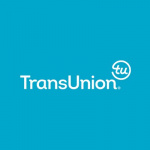 TransUnion Launches Enhanced Open Banking Solution as COVID-19 Puts Affordability in the Spotlight