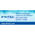 Sponsorship and Delegate Registrations are Open for IFINTEC Finance Technologies Conference and Exhibition