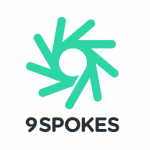9 Spokes Signs Letter of Intent with Royal Bank of Canada