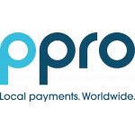 PPRO becomes first international partner of BLIK