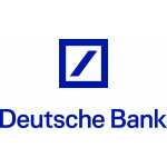 Deutsche Bank onboards Xceptor to automate core operational processes in Indonesia
