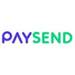 Paysend customer base triples in 6 months as the firm targets global payments revolution