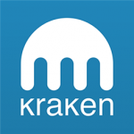 Kraken Acquires Trading Platform Cryptowatch