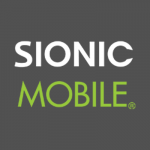 Sionic Mobile Inks Contract With PaySwag To Support Mobile Loyalty And Instant universal Rewards to the Underbanked