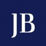 Julius Baer Chooses ALPIMA