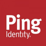 Ping Identity, Utilized by Many of the CMA 9, Passes FAPI Conformance Test as UK Open Banking Adoption Grows