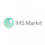 IHS Markit and Saudi Stock Exchange (Tadawul) Launch Local Currency Saudi Government Sukuk Indices