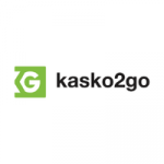 kasko2go now cooperates with OKKO GROUP