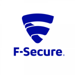 F-Secure Wins Best Advanced Persistent Threat Protection Category at SC Awards Europe 2019