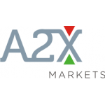 New South African Stock Exchange A2X Opens for Trading