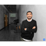 Northmill appoints Arash Eftekhari as Chief Product Officer
