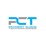 Collaboration of PCT and AccessPay will deliver Next Generation Gateway for payments in the UK