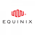 Equinix Partners with Lloyd's to Transform Catastrophe Risk Modeling