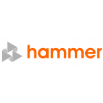 EMEA-wide distribution deal between Hammer and Spectra Logic