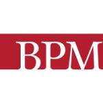 "BPM Wins ""Best of Accounting"" Award"