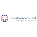 Swiss Finance Council Represents a New Discussion Paper