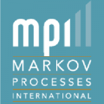 Markov Processes International Announces Innovation & Risk Unit at CalSTRS Implementes MPI Stylus Pro