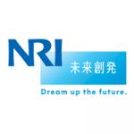 Nomura Research Institute Awarded