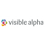 Visible Alpha Announces Acquisition of ONEaccess