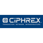 Blockchain firm Ciphrex Welcomes Alyse Killeen to Board of Advisors