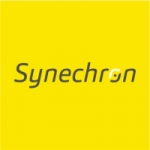 Synechron Survey Determines Regulation Remains Top 2017 Financial Services Priority