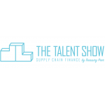 Turkcell's EVP & CFO to Deliver a Keynote Talent Show by Treasury Peer