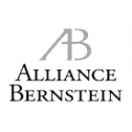 AllianceBernstein Works with Bloomberg Evaluated Pricing for US Fixed Income Securities