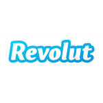 Revolut further strengthens its board, hiring city veterans Michael Sherwood and Ian Wilson