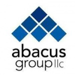 Abacus Group Wins Best Technology-Overall at 2018 Alt Credit European Services Awards in London