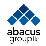 Abacus Group Appoints Viktor Tadijanovic as Chief Strategy Officer and Paul Ponzeka as Chief Technology Officer