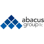 Abacus Group Acquires Proactive Technologies