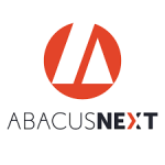 AbacusNext Expands Technology-as-a-Service Platform with Acquisition of HotDocs