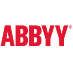 Transalis and ABBYY Form Strategic Alliance