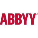 ABBYY Reveals News Version of FlexiCapture Platform