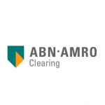 ABN AMRO Clearing organises AIF conference for investor community
