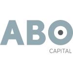 Angola Capital Rebrands as ABO Capital