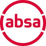 Absa Innovation Lab to host World Bank's Mission Billion Challenge