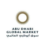 Abu Dhabi introduces regulatory framework for crypto assets