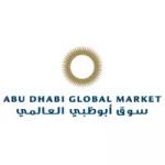 Abu Dhabi Global Market Joins R3