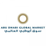 Abu Dhabi Forges Asian FinTech Partnership