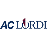 AC Lordi Appoints Bill Dawson to Lead Risk & Compliance Services