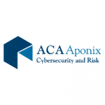 Highlights from the 2018 NSCP / ACA Aponix Cybersecurity Compliance Programs Survey